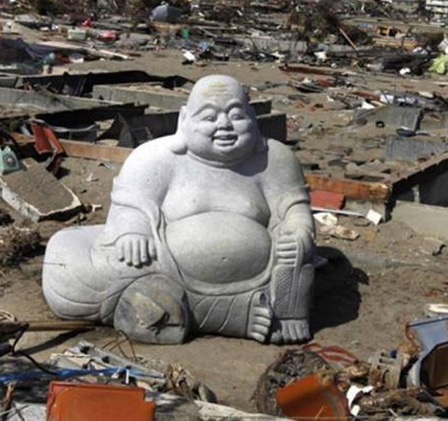 Budai Hoi Toi