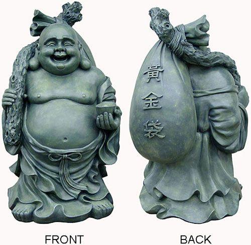 buddha-garden-hotei