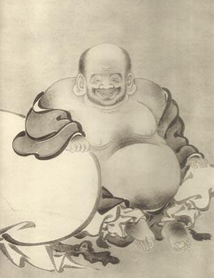 hotei-kano-yukinobu