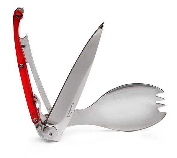 173c_baladeo_52g_pocket_cutlery