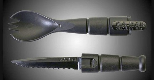 ka-bar-tactical-spork-31795