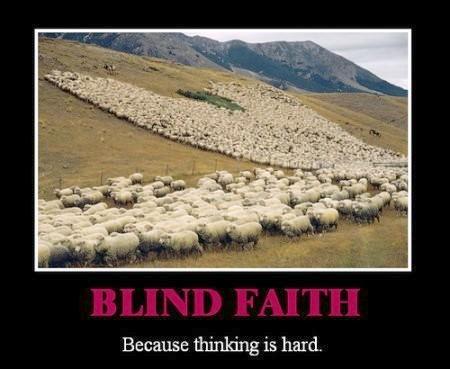 sheepherdblindfaith