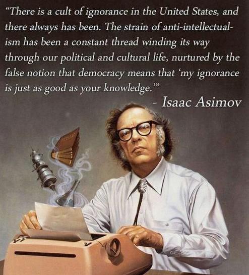 AsimovQuote