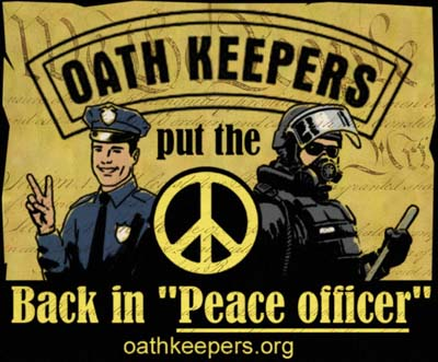 Peace_Officer_Oath_Keepers_sml