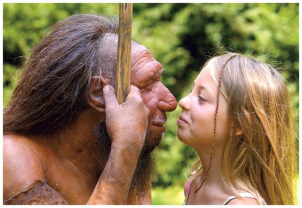 life-expectancy-neanderthal