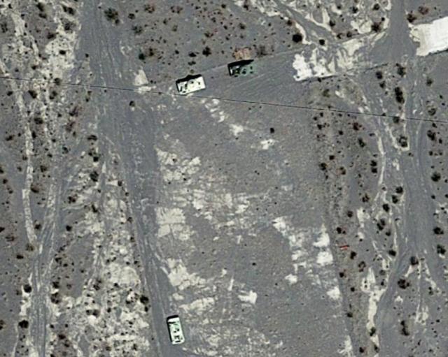Jet Death Valley 3