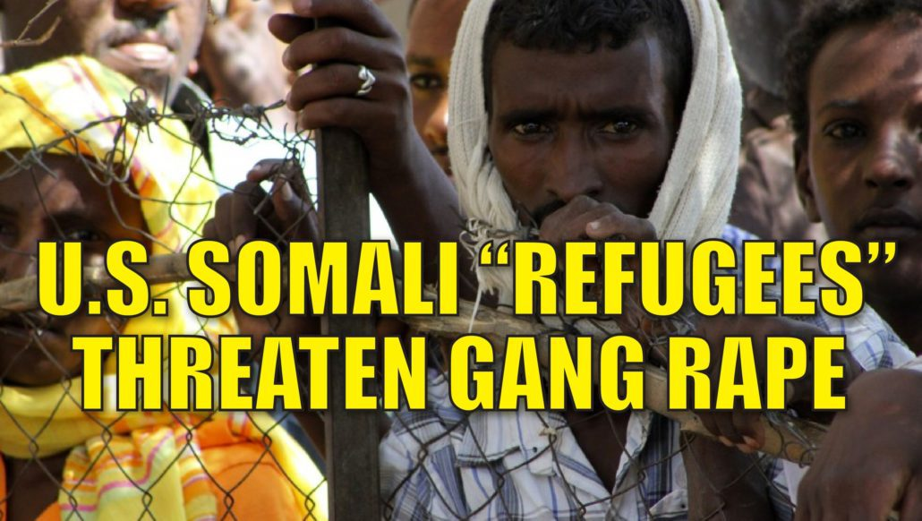 SOMALI-RAPEUGEES-01-1030x582-1