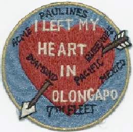olongapo1