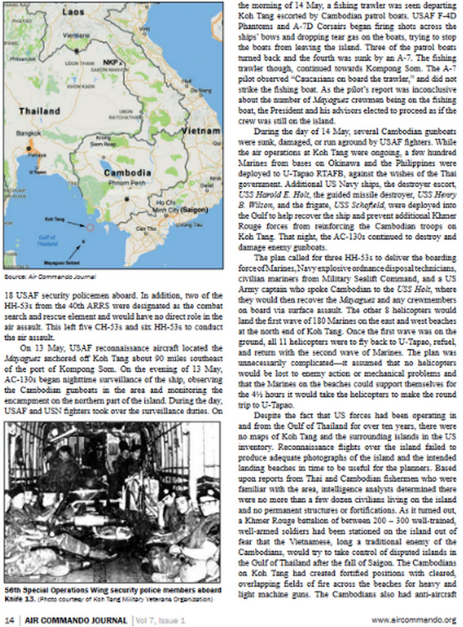 Screenshot 2021-07-14 at 10-47-56 Air Commando magazine pdf